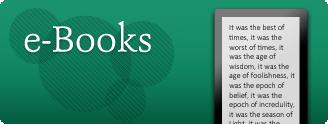 e_books