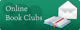 Online Book Clubs (Dear Reader)