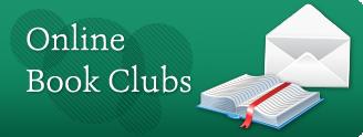 Online Book Clubs (Dear Reader)